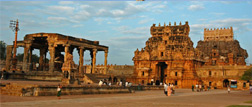 tamil_tourist_places